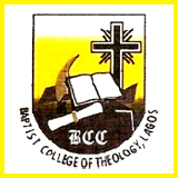 Baptist College of Theology, Lagos