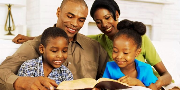 Mission, Vision & Values - Baptist College of Theology, Lagos